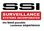 Surveillance Systems Inc